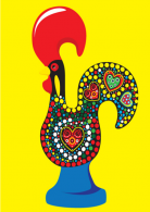 Cursos de Portugués en Madrid 2015