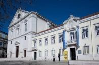 Museu-e-Igreja-de-Sao-Roque