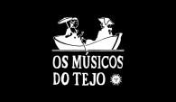 músicos do tejo