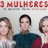 série portuguesa